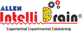 intellibrain-logo