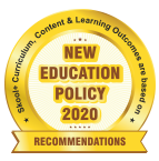 new_edu_policy